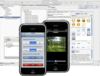 MonoTouch adds iPhone 4 SDK support