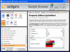 WPF PropertyGrid adds Office 2010 themes
