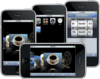 Studio for iPhone widens Android support