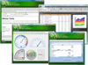 C1 enhances SSRS support for WinForms