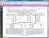 PDF4NET adds AES-256 encryption