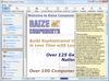 Raize Software adds RAD Studio XE support