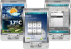 Bee Mobile iPack adds 3 new components