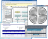 MindFusion.WPF Pack adds new Gantt chart controls