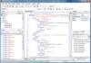 oXygen XML Author enhances DITA validation