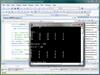 NMath adds data visualization capabilities