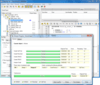 ClearSQL 6.0 adds track and compare functionality