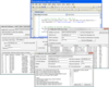 MailBee.NET Objects 7 adds HTML to PDF Converter