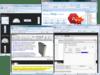 New HTML5 gauge controls for ASP.NET
