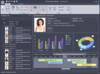 DXperience DXv2 WinForms adds Gantt control