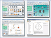 Nevron Diagram adds ThinWeb Diagram Control