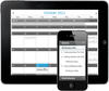 Build Intuitive, Business apps for any Web browser with NetAdvantage for ASP.NET