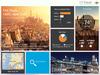 DXperience DXv2 adds Windows 8 XAML controls