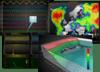 LightningChart Ultimate updated