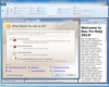 ComponentOne Doc-To-Help 2013 v1 released