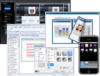 ComponentOne Studio Enterprise(日本語版)がバージョンアップ