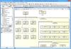 astah* SysML(日本語版)がバージョンアップ