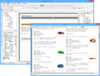FastReport VCL(日本語版)がバージョンアップ