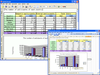 Rainbow PDF Converter adds 64-bit support