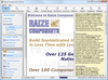 Raize Components improves Compatibility