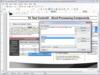 TX Spell .NET 4.0 SP2 released