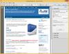 ExpertPDF HtmlToPdf Converter updated