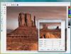 Image Editor Suite now available