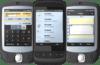 Resco MobileCRM Studio released