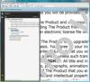 Add digital signatures to PDF documents