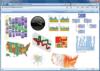 IBM ILOG Elixir adds multi-unit licenses