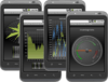 TeeChart Java for Android launched