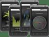 TeeChart Java for Androidがラウンチ