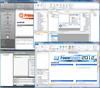 SAPIEN Software Suite released