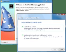 Actipro updates WPF Essentials