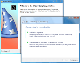 Actipro updates WPF Essentials