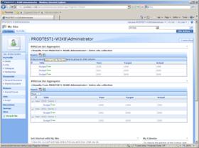 KWizCom SharePoint List Aggregator 13.1.55