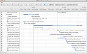 FlexGanttFX V1.2.0 released