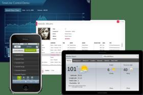 Essential Studio Enterprise 2015 Vol 1 released