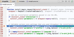 PhpStorm 9 adds Inline Debugger for PHP
