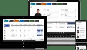 DevExpress 15.1.5 released