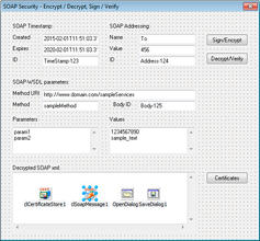 Clever Internet Suite V8.1 released