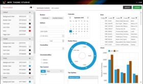 Essential Studio Enterprise 2015 Vol 3 released