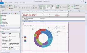 ComponentOne Studio 2015 v3 released