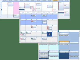 Studio Controls for COM v1.7 released