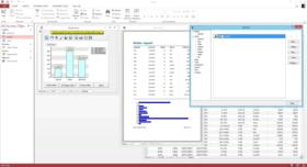 TeeChart Pro ActiveX 2016 released