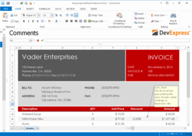 DevExpress VCL Subscription 15.2.6 released