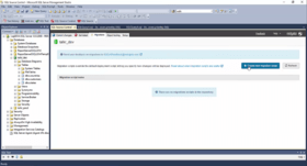 SQL Source Control 5.0 released
