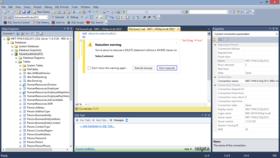 SQL Prompt 7.2がリリースされました