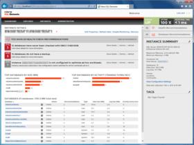 SQL Inventory Manager v2.2 released