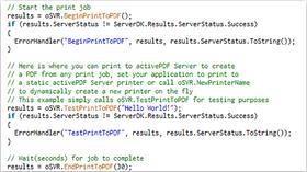 activePDF Server 2013 R3